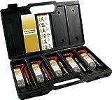 Inch Coarse Pro Set-2pack