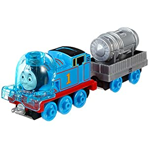 Fisher-Price Thomas & Friends Adventures...
