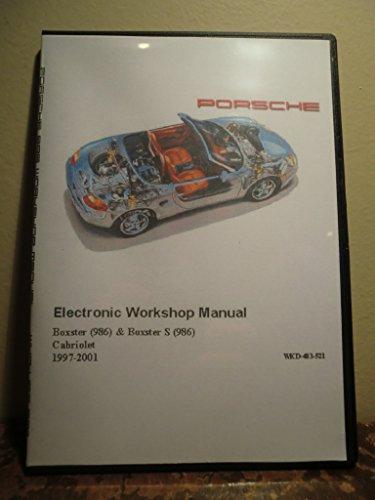 1999-2000-porsche-986-boxster-boxster-s-factory-service-repair-work-shop-manual