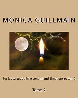 328fc40cf8c701 Par les cartes de Mlle Lenormand Votre avenir professionnel  Volume ...