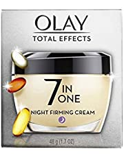 Olay Total Effects Night Firming Cream, 50 ml