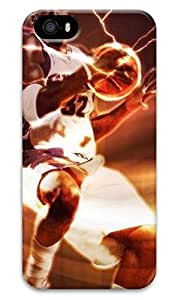 FUNKthing NBA New York Knicks Neoprene PC Hard new iphone 5 cases for teen girls