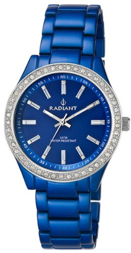 Relojes Mujer Radiant New RADIANT NEW LADY RA159205