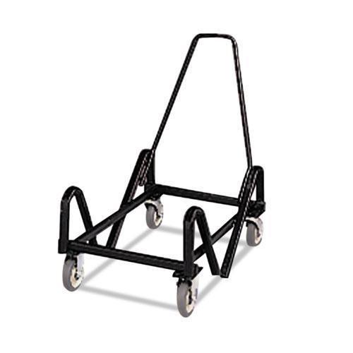 HON4043T - HON Olson Stacker Series Chair Cart - Olson Stacker Series Chair Cart