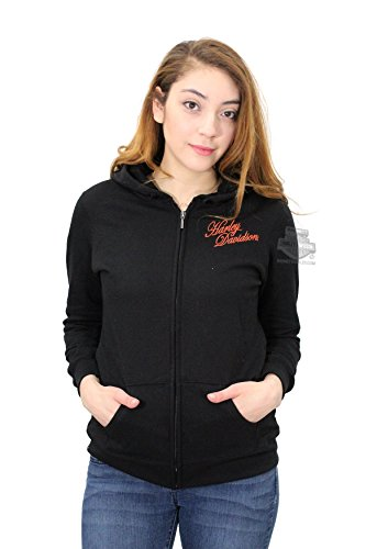 Harley-Davidson Womens Second Rule Scrip - Script Womens Long Sleeve Shopping Results