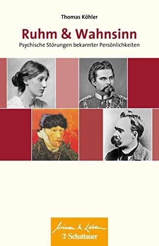 Éneklő folyó - Tisza-parti Anna Karenina-történet