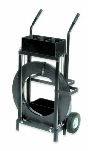 Aviditi MIP5600 Specialty Strapping Cart by Aviditi