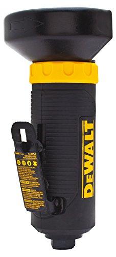 DEWALT DWMT70784 Cut-Off Tool