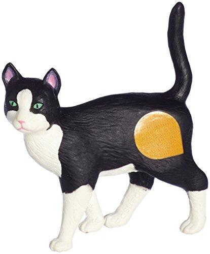 Ravensburger 00317 - tiptoi Spielfigur: Katze