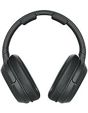 Sony: cuffie e sistemi audio in promozione
