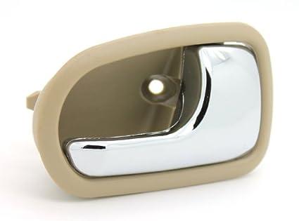 Amazon Latchwell Pro 4000869 Passenger Side Interior Door