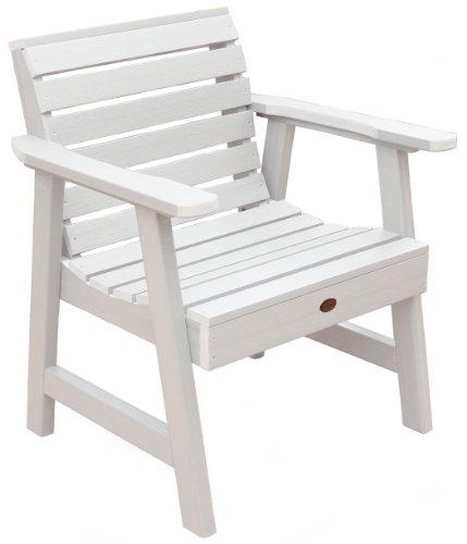 Synthetic Wood Patio Furniture Amazoncom