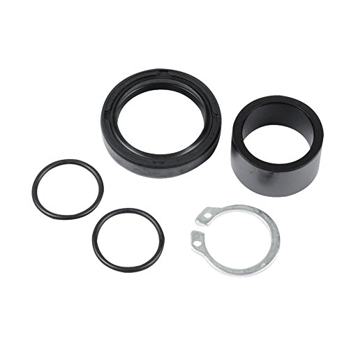 Bestselling Drive Shafts Seals