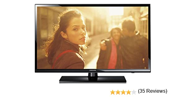 Samsung UE32EH4003 - Televisor de LCD HD de 32