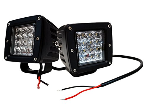 Flasher Led Lights in US - 3