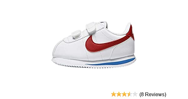 187502a7dcab7 Amazon.com  Nike Men s Air Force 1 Ultraforce Hi Basketball Shoe  Nike   Shoes