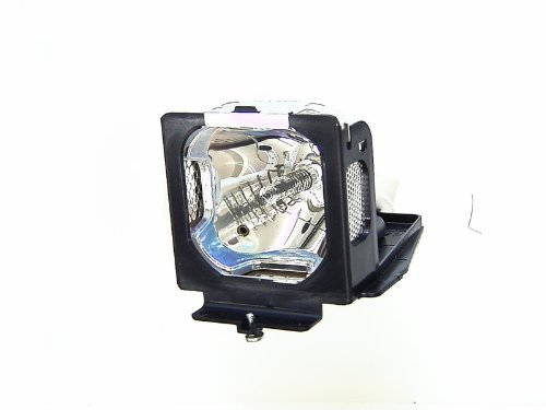 - Canon - USA Replacement LAMP LVLP18 (9268A001)