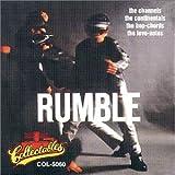 : Rumble