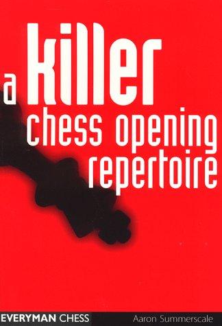 Killer Chess - 6
