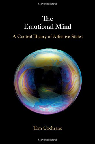 Pdf Health The Emotional Mind: A Control Theory of Affective States