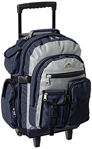 everest-deluxe-wheeled-backpack-navy-gray-black-one-size