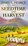 img - for SEEDTIME AND HARVEST book / textbook / text book