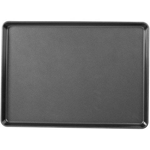 Better Crafts COOKIE SHEET PAN MEGA 21X15 (4 pack) (0100045700)