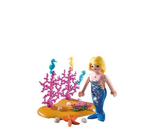 Playmobil-Sirena-con-caballitos-de-mar-4946