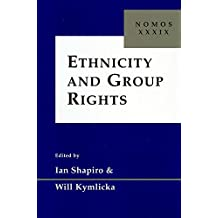 Amazon will kymlicka kindle ebooks kindle store ethnicity and group rights nomos xxxix nomos american society for political and legal philosophy fandeluxe Image collections