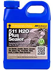 Water Based Penetrating Sealer
