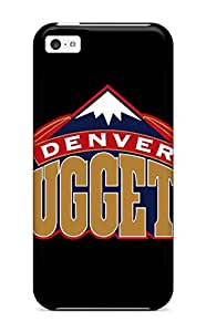 Larry B. Hornback's Shop denver nuggets nba basketball (36) NBA Sports & Colleges colorful iPhone 5c cases