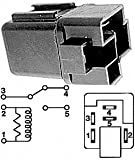 Standard Motor Products RY90 Relay