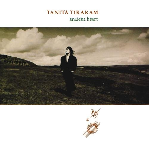 Tanita Tikaram - Singers & Songwriters All Through The 80s - Zortam Music