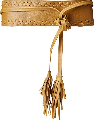 ADA Collection Women's Faith Wrap Tan One Size by ADA Collection