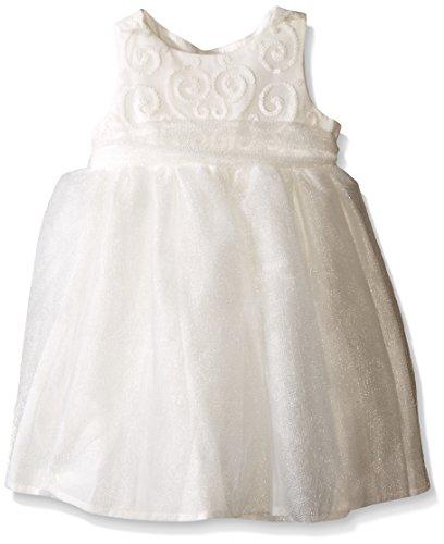 Biscotti Girls Birthday Ballerina Dress product image