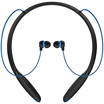 Motorola Moto Surround Wireless Earbuds - Retail Packaging