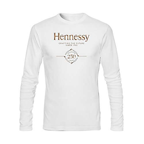 extremen-mens-hennessy-long-sleeve-o-neck-t-shirt-xl-white