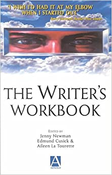 The Writer's Workbook (Hodder Arnold Publication)