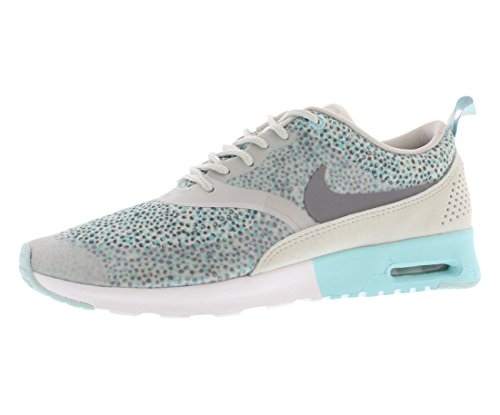 quality design 58ccc f24f0 ... cheapest skylon cool nike femme white ii black sneakers wair  multicolore basses 001 grey 55r8wtq 40756