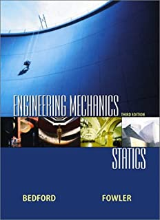 Engineering mechanics statics and dynamics 3rd edition anthony engineering mechanics statics 3rd edition fandeluxe Image collections