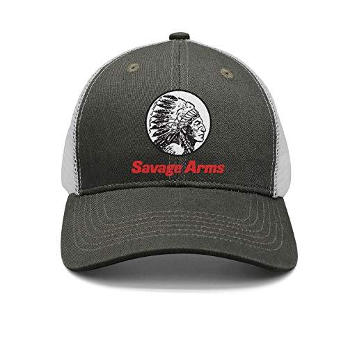 Adjustable Hip Hop Flat-Mouthed Baseball Caps EUYK77 DD 214 Alumni Mens and Womens Trucker Hats