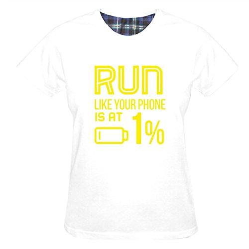 aolankaili-womens-i-thought-they-said-rum-t-shirt-white-x-large
