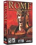 ROME TOTAL WAR (輸入版)