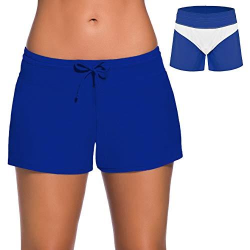 ChinFun Board Shorts Women