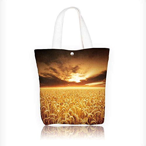 Canvas Shoulder Hand Bag Diffuse sexy woman shape Tote Bag for Women Large Work tote Bag Shoulder Travel Totes Beach Bag W11xH11xD3 INCH