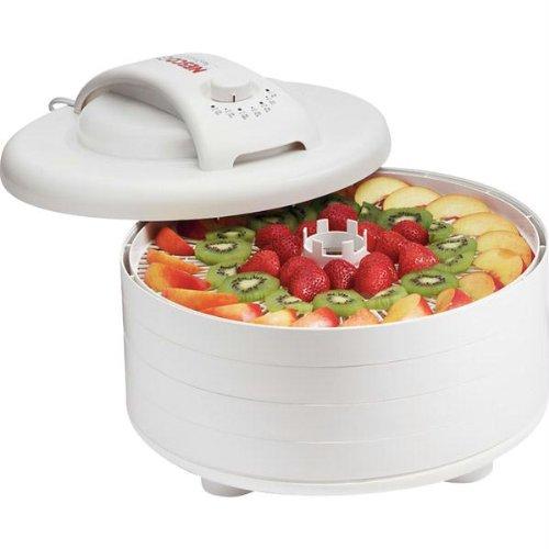 600-Watt-Snackmaster-Food-DehydratorJerky-Maker