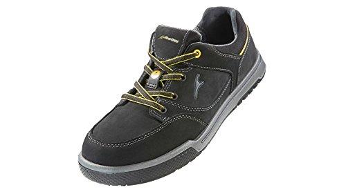Segurança Sapatos S3 Esd Gr. 40