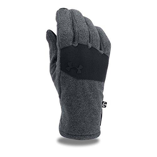 Coldgear Fleece Glove - 1