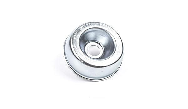 Cuenco deslizador para desbrozadora Stihl FS160/180/220/280 ...