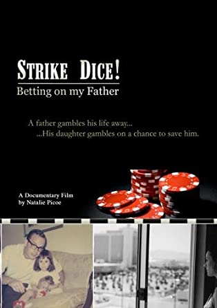 Strike dice betting on my father palinsesto serie a goldbetting